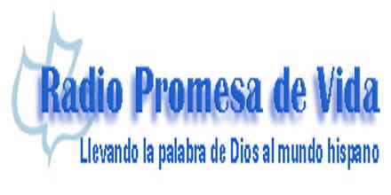 """<span lang =""""es"""">Promesa De Vida</span>"""