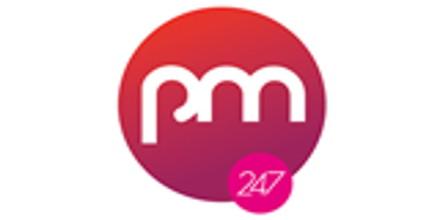 Pure Music 247