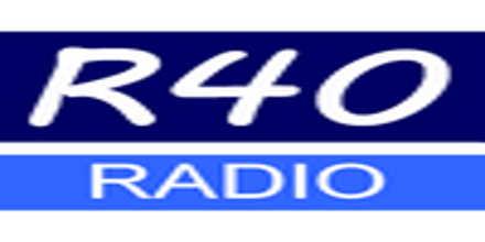 R40 FM