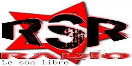 RSR Radio
