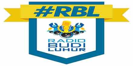 Radio Budi Luhur