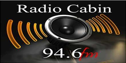 Radio Cabin 94.6