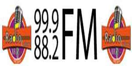 Radio Culture Burundi