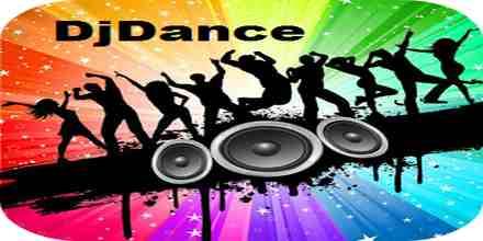 Radio DJ Dance