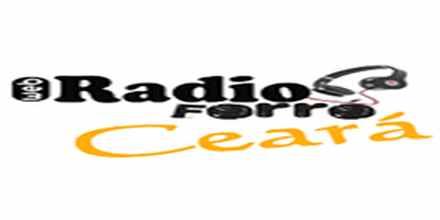Radio Forro Ceara
