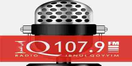 Radio Ibnul Qoyyim 2