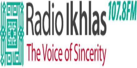 Radio Ikhlas