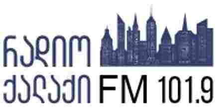 Radio Kalaki