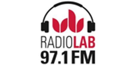 Radio Lab FM 97.1