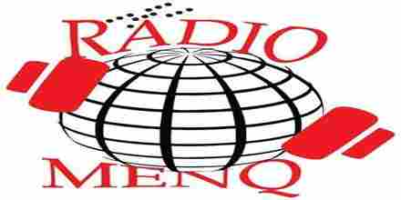 Radio Menq