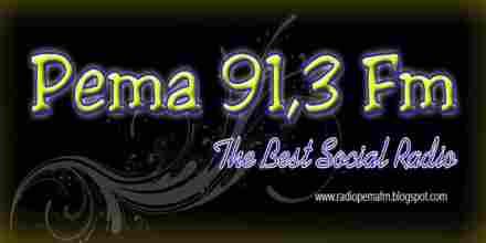 Radio Pema FM