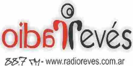 Radio Reves