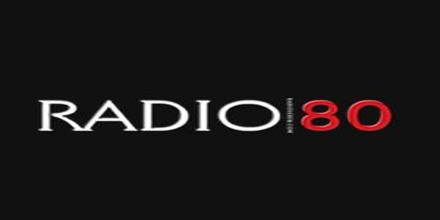 Radio Sexen 80