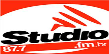 راديو ستوديو 87.7 FM
