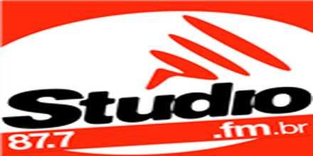 Radio Studio 87.7 FM