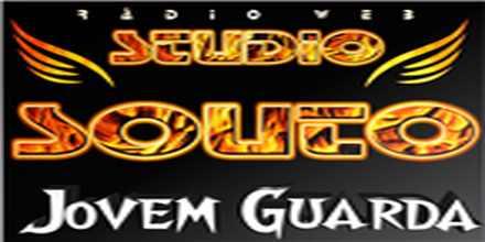 Radio Studio Souto Jovem Guarda