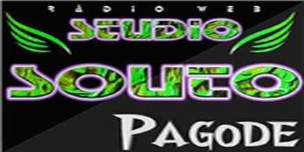 Radio Studio Souto Pagode