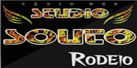 Radio Studio Souto Rodeio