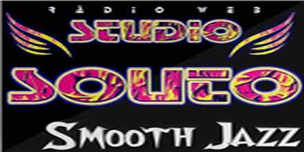 Radio Studio Souto Smooth Jazz