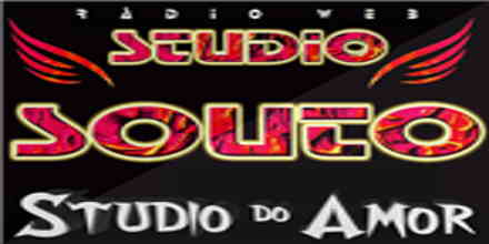 Radio Studio Souto Studio do Amor