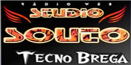 Radio Studio Souto Tecno Brega