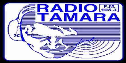 Radio Tamara Belgium