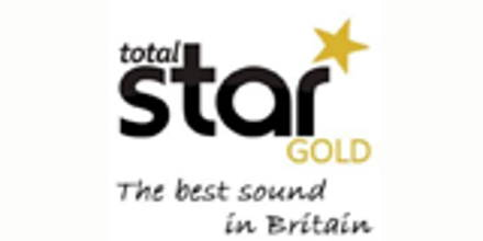 Radio Total Star Gold