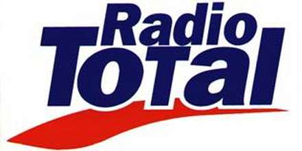 Radio total