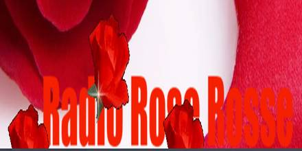 Radio Web Rose Rosse