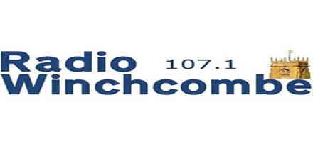 Radio Winchcombe 107.1