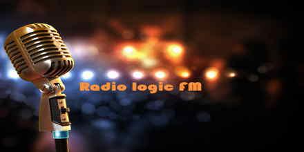 Radio logic FM