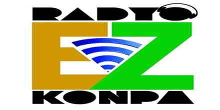 Radyo EZ Konpa