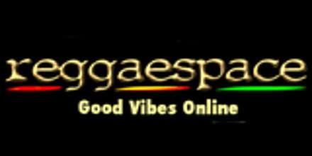 ReggaeSpace Radio