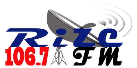 Rize 106.7 FM