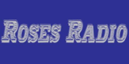 Roses Radio