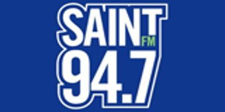 Saint FM 94.7