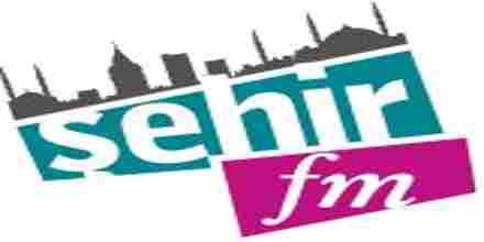 Sehir FM