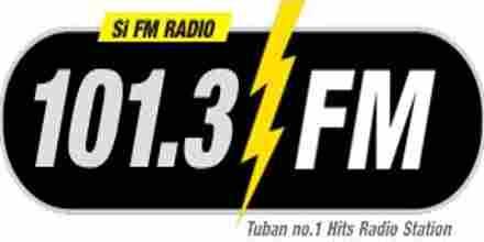 SiFM 101.3