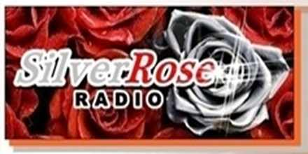 SilverRose Radio
