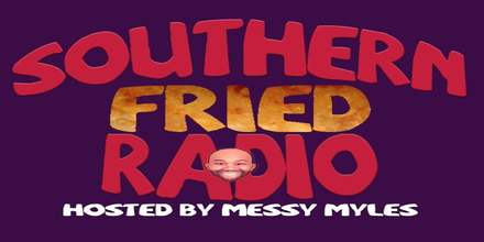 Southern Fried Radio