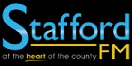 Stafford FM