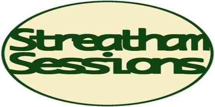 Streatham Sessions