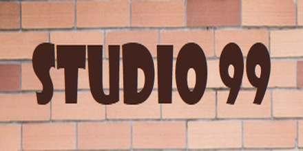 Studio 99