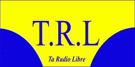 TRL Radio