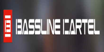 The Bassline Cartel