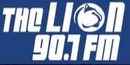 The Lion FM