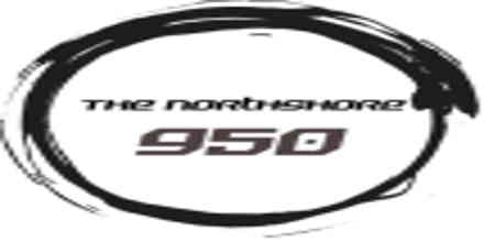 The NorthShore 950