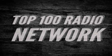 Top 100 Radio Network