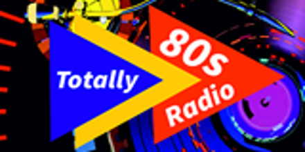 Totally 80s Radio