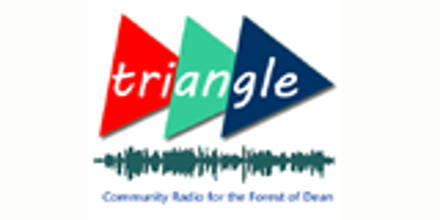 Triangle Radio